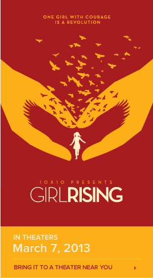 girl-rising-website-sidebar