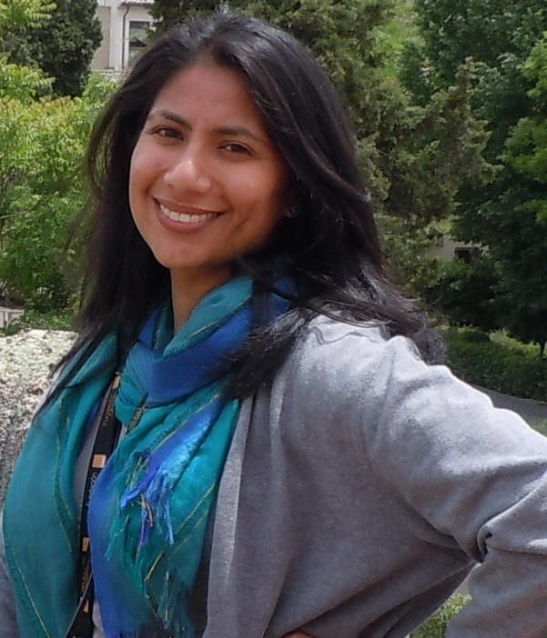 Analiz Velasquez, Esq.