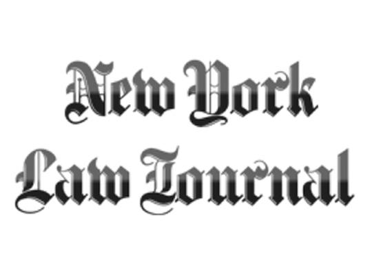 New york laws regarding dating