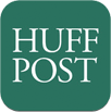 Claire Thomas Featured in Huffington Post