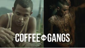 coffeevgangs