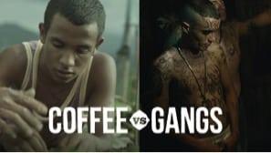 coffeevgangs