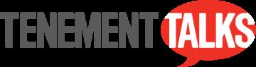 tenement-talks-logo