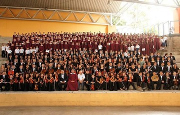 The_Don_Bosco_Youth_Symphonic_Orchestra_Photo_courtesy_of_Fr_Jose_Maria_Moratalla_Escudero_CNA_7_23_14