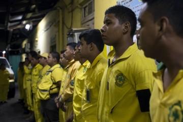 5_Comandos