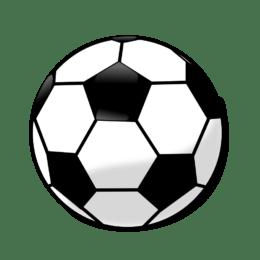 soccer-ball-clip-art-nicubunu_Soccer_ball