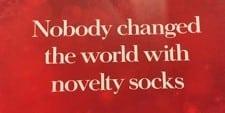 Sock Quote