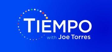 tiempo logo