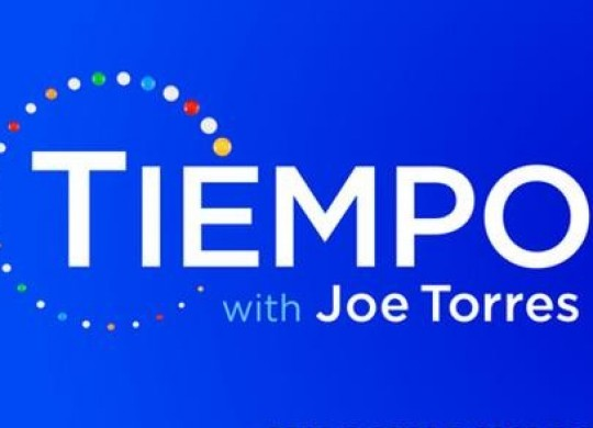 Lenni Benson discusses DHS Raids on Tiempo