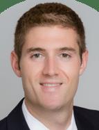Attorney of the Week- Christopher Gregorio