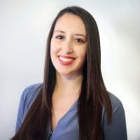 Equal Justice Works Fellow, Lauren Blodgett To Join Safe Passage Team