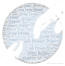 giving-tuesday-wordcloud-2016-using-logo-of-spp