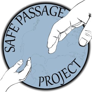 Safe Passage Project is proud to work with and be supported by The New York City Council