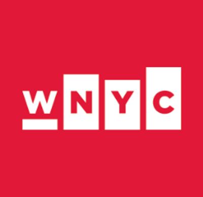 Lenni Benson on WNYC