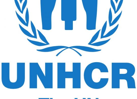 UNHCR Nansen Refugee Award – Call for Nominations