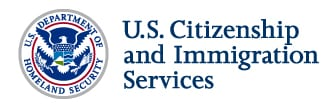 Policy Announcements at USCIS and ICE: Affirmative Asylum and Courthouse Arrests